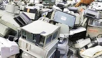 skup elektroniki