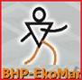 partner-ekoman